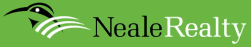 Neale Realty